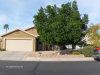 Photo of 11336 E Cicero Street, Mesa, AZ 85207 (MLS # 5871025)