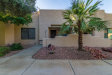Photo of 14300 W Bell Road, Unit 517, Surprise, AZ 85374 (MLS # 5871050)