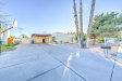 Photo of 1935 E Oxford Drive, Tempe, AZ 85283 (MLS # 5871054)