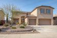 Photo of 27806 N 60th Lane, Phoenix, AZ 85083 (MLS # 5871058)