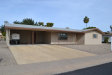 Photo of 5334 E Duncan Street, Mesa, AZ 85205 (MLS # 5871061)