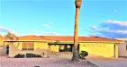 Photo of 957 S Reseda --, Mesa, AZ 85206 (MLS # 5871067)