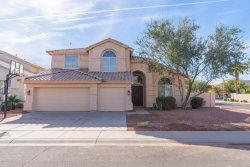 Photo of 5111 W Laredo Street, Chandler, AZ 85226 (MLS # 5871070)