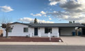 Photo of 3541 W Eva Street, Phoenix, AZ 85051 (MLS # 5871076)
