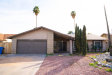 Photo of 6601 W Coolidge Street, Phoenix, AZ 85033 (MLS # 5871078)