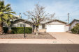Photo of 6432 E Virginia Avenue, Scottsdale, AZ 85257 (MLS # 5871085)
