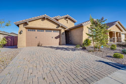 Photo of 20662 E Mockingbird Drive, Queen Creek, AZ 85142 (MLS # 5871137)