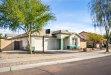 Photo of 15182 W Grant Street, Goodyear, AZ 85338 (MLS # 5871179)