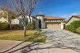 Photo of 20776 W Hamilton Street, Buckeye, AZ 85396 (MLS # 5871210)