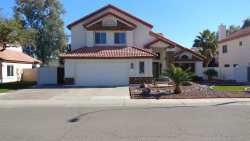 Photo of 3727 N Aspen Drive, Avondale, AZ 85392 (MLS # 5871218)