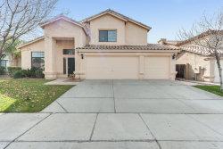 Photo of 1261 W Honeysuckle Lane, Chandler, AZ 85248 (MLS # 5871234)
