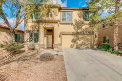 Photo of 1046 E Canyon Trail, San Tan Valley, AZ 85143 (MLS # 5871245)