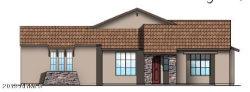 Photo of 0000 N Marshall Drive, Queen Creek, AZ 85142 (MLS # 5871254)