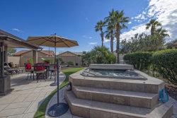 Photo of 16107 W Fairmount Avenue, Goodyear, AZ 85395 (MLS # 5871256)
