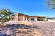 Photo of 15880 W Hanna Road, Casa Grande, AZ 85193 (MLS # 5871267)