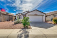 Photo of 16239 W Young Street, Surprise, AZ 85374 (MLS # 5871278)