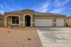 Photo of 633 W Belmont Red Trail, San Tan Valley, AZ 85143 (MLS # 5871306)