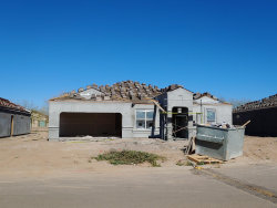 Photo of 36144 N Quiros Drive, San Tan Valley, AZ 85143 (MLS # 5871351)