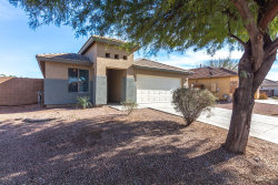 Photo of 414 W Brangus Way, San Tan Valley, AZ 85143 (MLS # 5871373)