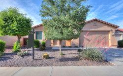 Photo of 42448 W Almira Drive, Maricopa, AZ 85138 (MLS # 5871395)