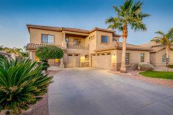 Photo of 928 E Nolan Place, Chandler, AZ 85249 (MLS # 5871410)