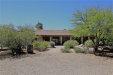 Photo of 5601 E Yucca Road, Cave Creek, AZ 85331 (MLS # 5871412)