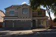 Photo of 14251 W Banff Lane, Surprise, AZ 85379 (MLS # 5871423)