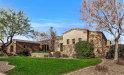 Photo of 4428 E Scorpio Place, Chandler, AZ 85249 (MLS # 5871432)
