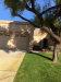 Photo of 19011 N 83rd Lane, Peoria, AZ 85382 (MLS # 5871434)