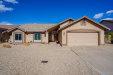 Photo of 4148 W Questa Drive, Glendale, AZ 85310 (MLS # 5871467)