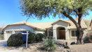 Photo of 4430 E Vista Val Verde --, Cave Creek, AZ 85331 (MLS # 5871496)