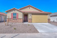 Photo of 17146 W Straight Arrow Lane, Surprise, AZ 85387 (MLS # 5871528)