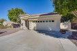 Photo of 6878 W Blackhawk Drive, Glendale, AZ 85308 (MLS # 5871548)