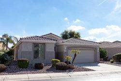 Photo of 4593 E Jude Lane, Gilbert, AZ 85298 (MLS # 5871555)