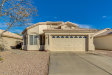 Photo of 505 S Ash Street, Gilbert, AZ 85233 (MLS # 5871562)