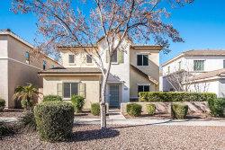 Photo of 4755 E Laurel Avenue, Gilbert, AZ 85234 (MLS # 5871566)