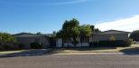 Photo of 8231 N 43rd Drive, Glendale, AZ 85302 (MLS # 5871593)
