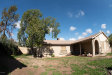 Photo of 9030 N 64th Avenue, Glendale, AZ 85302 (MLS # 5871603)