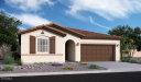 Photo of 17766 W Buchanan Street, Goodyear, AZ 85338 (MLS # 5871625)