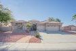 Photo of 8351 W Luke Avenue, Glendale, AZ 85305 (MLS # 5871632)
