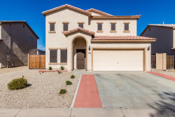Photo of 2014 E Andalusian Loop, San Tan Valley, AZ 85140 (MLS # 5871636)