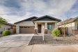 Photo of 8524 W Flynn Lane, Glendale, AZ 85305 (MLS # 5871654)