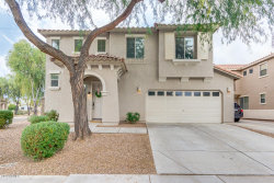 Photo of 3736 E Chickadee Road, Gilbert, AZ 85297 (MLS # 5871669)