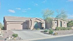 Photo of 20953 N Get Around Drive, Maricopa, AZ 85138 (MLS # 5871720)