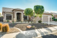 Photo of 20015 N 108th Lane, Sun City, AZ 85373 (MLS # 5871724)
