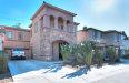Photo of 429 N 119th Drive, Avondale, AZ 85323 (MLS # 5871742)