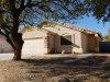 Photo of 7304 N 68th Avenue, Glendale, AZ 85303 (MLS # 5871751)