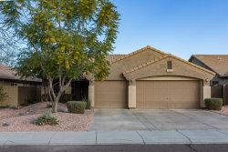 Photo of 3864 E Wildhorse Drive, Gilbert, AZ 85297 (MLS # 5871755)