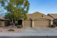 Photo of 3864 E Wildhorse Drive, Gilbert, AZ 85297 (MLS # 5871755)
