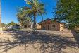 Photo of 3045 W Polk Street W, Phoenix, AZ 85009 (MLS # 5871759)